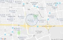 مطلوب فرد لمشاركه سكن جامعي  الفروانيه ق 5 بجوار فرع الجمعيه