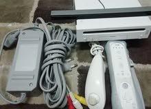 نينتدو Wii