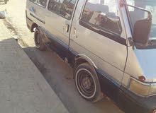 Best price! Kia Besta 1992 for sale