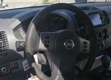 Best price! Nissan Frontier 2007 for sale