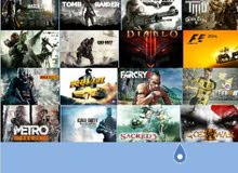 بقات العاب PS3