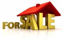 بيت مستقل مميز جدا للبيع بالقرب من الخدمات منطقة مميزة جدا