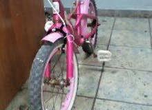 دراجة16