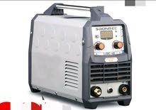 Plasma Cutter 50 Amp