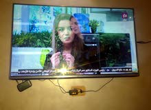 Used 50 inch screen for sale
