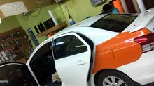Used 2009 Toyota Yaris for sale at best price