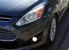 100,000 - 109,999 km Ford S-MAX 2015 for sale