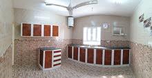 South Gate 2 rooms Wi-Fi, kitchen الغبرة الجنوبية غرفتين واي فاي شامل الكهرباء و
