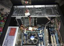 معدات استوديو تسجيل احترافية