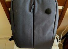 HP original bag