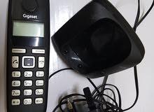هاتف ارضي لاسكي