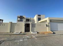 منزل  جنوب الشامخه  مدينة الرياض