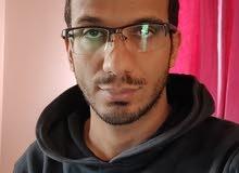 مهندس مدني خريج ماليزيا 2018 عضو بهيئة المهندسين يمني