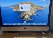 iMac (Retina 5K, 27-inch, Late 2015)