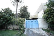 بيت للبيع في شارع فلسطين