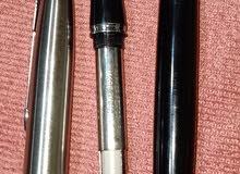 قلم حبر باركر امريكى الصنع