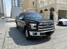 Ford F-150 2015 for sale
