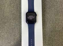 Apple watch series6 only 3 days use