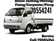 Qatar movers packers