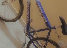دراجة /عجله كبيره للبيع