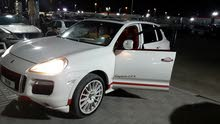 بورش كايان GTS 2009