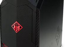 PC for gaming