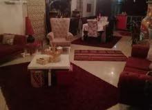 شقة للبيع في القاهرة شارع ملك فيصل