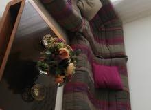 كنب sofa L