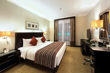 Luxurious Hotel Room At Affordable prices