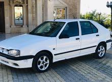 رينو 19 موديل 1995 للبيع
