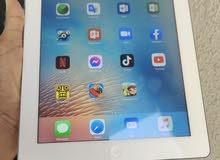 apple ipad 3 wifi 32 gb