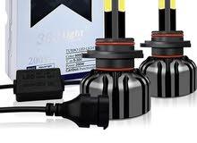 ليد Light 360 300-400/W