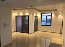 Private Beach Access 1 Bedrooms Semi Furnished Only 250 Meena7