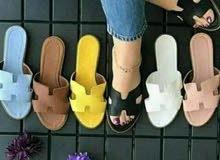 احذية هرمز