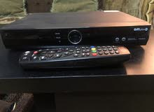 TV Receiver- Humax HDR 1002S (Negotiable)