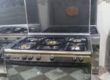طباخ كريازي