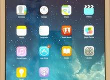Apple iPad Mini 1 64GB Cellular 4G Sim Supported