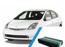 Toyota Prius Gen 2 Hybrid Drive Battery