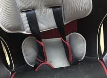 كرسي سياره للاطفال