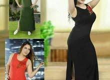 مصري تلبس لل100 الوانه احمر واسود السعر  20 الف  توجد خدمة التوصيل لكافة المحافظ