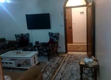 4 Bedrooms rooms 2 bathrooms apartment for sale in TripoliJanzour