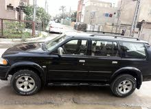 2008 Used Native with Automatic transmission is available for sale