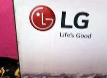 New LG Other