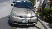 For sale Prius 2009