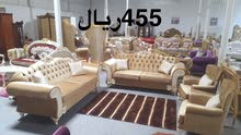 Sofas - Sitting Rooms - Entrances New for sale in Al Batinah