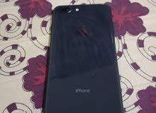 iphone 8+ مسكر ايكلاود للبيع لاعلى سعر
