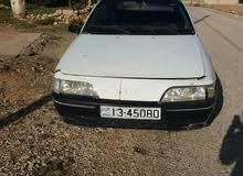 Available for sale! 0 km mileage Daewoo Espero 1994