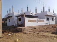 منزل بحي الهدي
