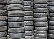 used tyres (175/60/13)175/70/13)165/60/14)175/7014)model 2015 &2016