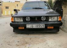 Available for sale! 0 km mileage Toyota Carina 1982